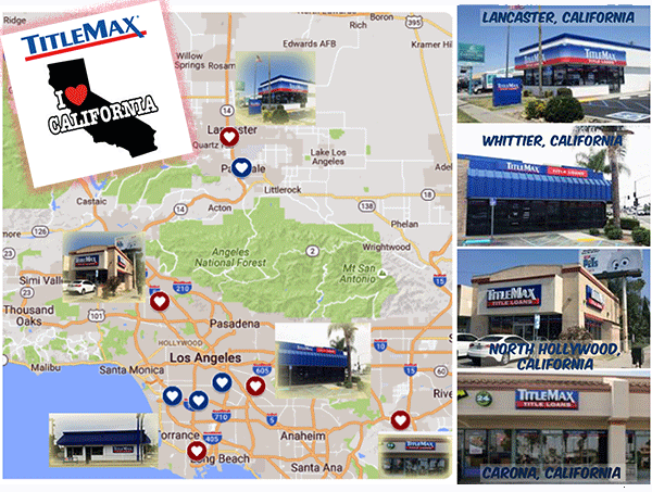 TitleMax-Loves-Southern-California-sml.png